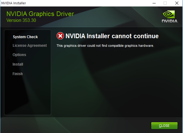 Click image for larger version.  Name:nvidia.png Views:13 Size:86.9 KB ID:33425