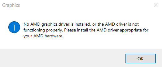 No Drivers for AMD-no-drivers.png