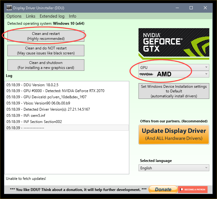 No Drivers for AMD-image1.png