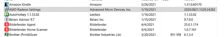 No Drivers for AMD-amd-radeon-settings.png