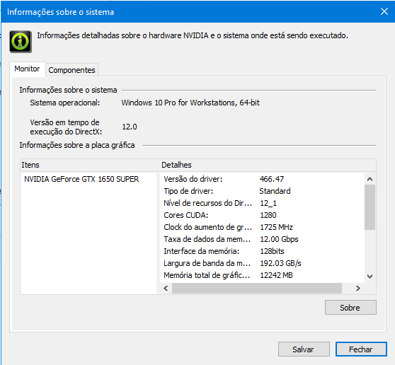 Latest NVIDIA GeForce Graphics Drivers for Windows 10 [2]-image.png