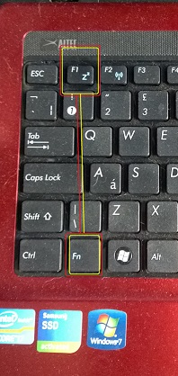 Click image for larger version.  Name:keyboard.jpg Views:11 Size:68.2 KB ID:34183