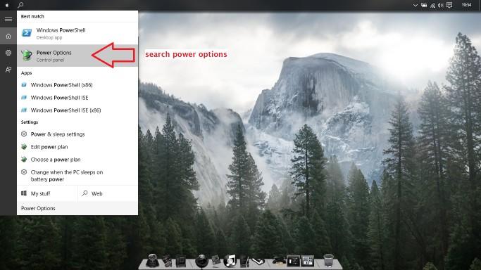 Click image for larger version.  Name:Screenshot (24).jpg Views:1 Size:68.4 KB ID:37606