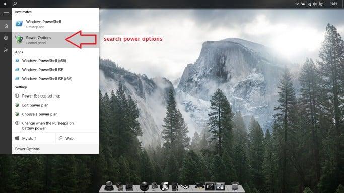 Click image for larger version.  Name:Screenshot (24).jpg Views:3 Size:68.4 KB ID:37606