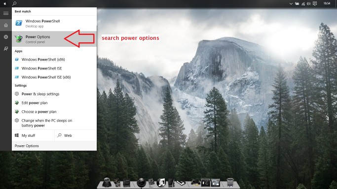Click image for larger version.  Name:Screenshot (24).jpg Views:27 Size:68.4 KB ID:37606