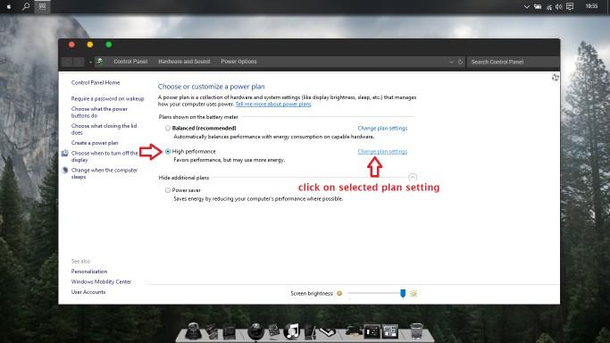 Click image for larger version.  Name:Screenshot (25).jpg Views:3 Size:54.1 KB ID:37607