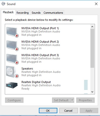 Audio crackling due to nvlddmkm.sys Nvidia driver latency issue-untitled.jpg