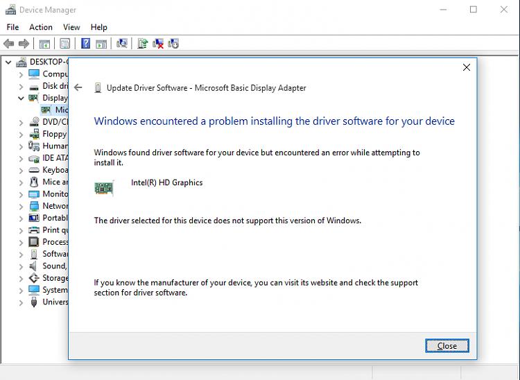 Windows 10 Intel HD Graphic Drivers-l28auwr.png