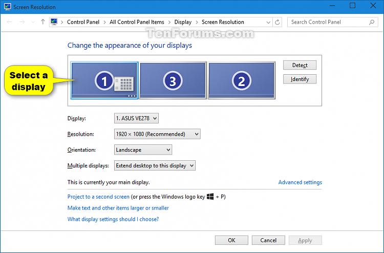 Monitor fuss-15283d1427213110-screen-resolution-display-change-windows-10-screen_resolution-2.png