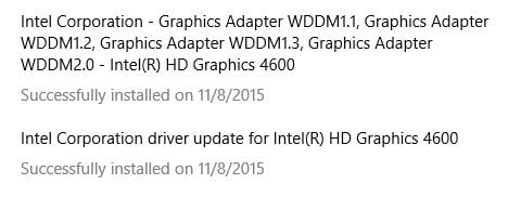 Intel HD Graphics 4600 driver not installing correctly.-drivers.jpg