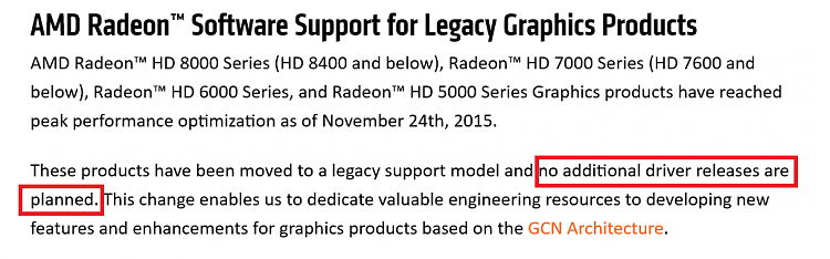Click image for larger version.  Name:AMD Legacy.PNG Views:4 Size:45.4 KB ID:50293