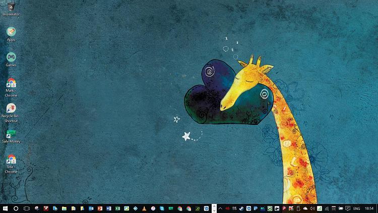 Click image for larger version.  Name:Desktop 4k TV.jpg Views:1 Size:360.7 KB ID:58163