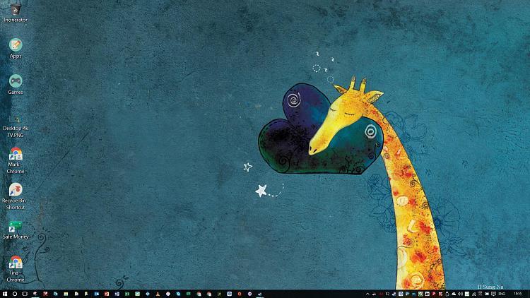 Desktop Laptop Display.jpg