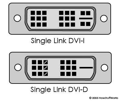 GTX 780, how do I get 144hz out of HDMI or DP? - Windows 10