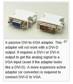 Click image for larger version.  Name:DVI Capture.PNG Views:19 Size:50.2 KB ID:73106