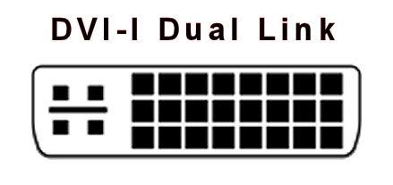 Click image for larger version.  Name:dvi-i diagram.jpg Views:6 Size:21.2 KB ID:73812