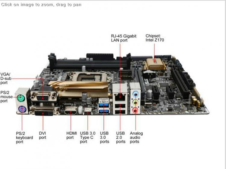 Click image for larger version.  Name:z170,.JPG Views:2 Size:60.0 KB ID:76478