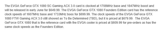 Click image for larger version.  Name:evga pricing.JPG Views:15 Size:31.9 KB ID:81960