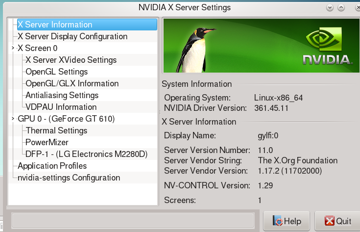 Nvidia nforce hdmi audio driver 1. 00. 0. 59 windows xp/vista/7 32.