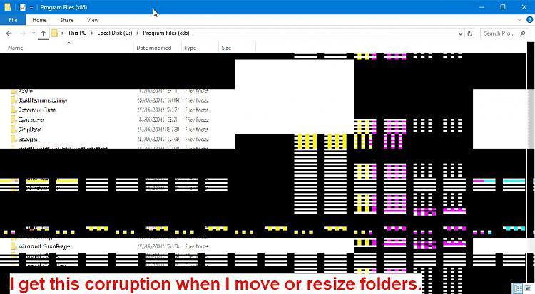 Click image for larger version.  Name:NewPC-DisplayProblem.jpg Views:2 Size:71.1 KB ID:87537