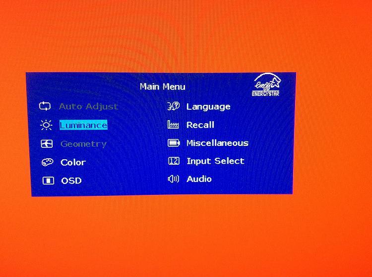Strange monitor flaw-ilyamaprolitee2403ws-1.jpg