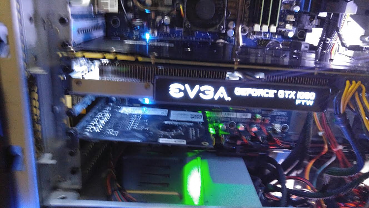 Click image for larger version.  Name:EVGA FTW 1080.png Views:1 Size:1.52 MB ID:90956
