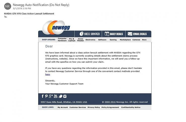 Click image for larger version.  Name:newegg.JPG Views:5 Size:116.1 KB ID:94631
