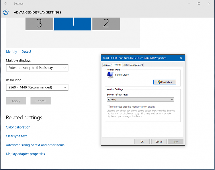 No 1920x1080 resolution option in Windows 10-2016_08_16_05_44_351.png