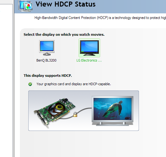 4K60 signal to TV over HDMI problem Solved - Windows 10 Forums