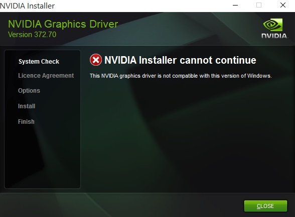 Click image for larger version.  Name:nvidia.jpg Views:31 Size:40.7 KB ID:99567