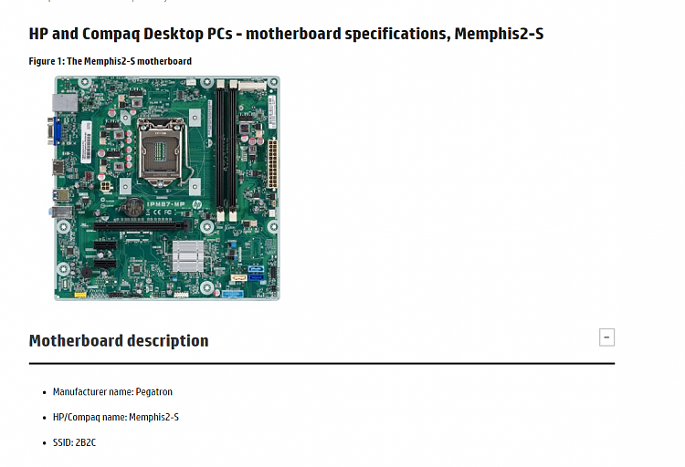 Click image for larger version.  Name:mainboard.PNG Views:2 Size:467.9 KB ID:99613