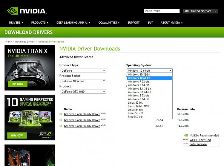 Click image for larger version.  Name:nvidia drivers.jpg Views:3 Size:158.8 KB ID:99840