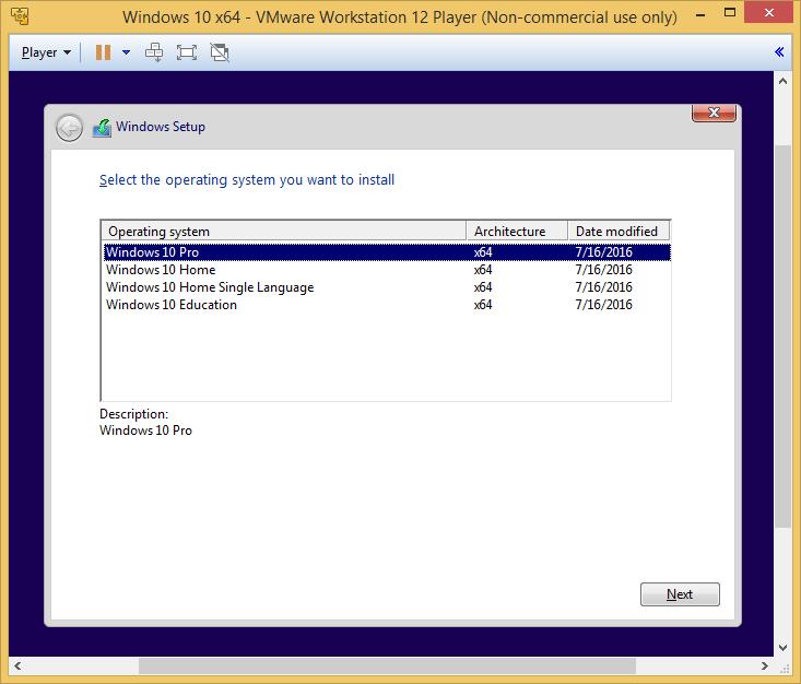 Click image for larger version.  Name:Windows 10 setup 1.png Views:4 Size:23.9 KB ID:100086