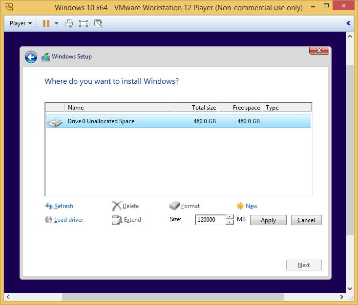 Click image for larger version.  Name:Windows 10 setup 2.png Views:4 Size:28.8 KB ID:100087