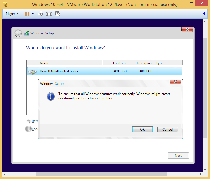Click image for larger version.  Name:Windows 10 setup 3.png Views:1 Size:41.8 KB ID:100088