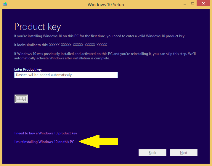 Click image for larger version.  Name:Windows 10 Setup 1.png Views:6 Size:21.5 KB ID:100748