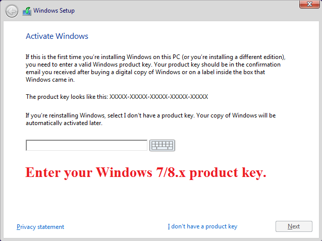 Click image for larger version.  Name:Windows 10 Setup 2.png Views:30 Size:26.5 KB ID:100750