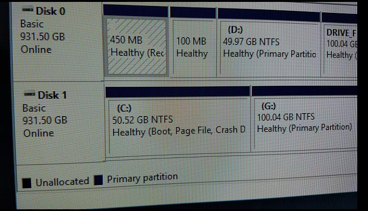Click image for larger version.  Name:DISK MANAGEMENT - SYSTEM PARTITIONS.jpg Views:4 Size:1.76 MB ID:103843