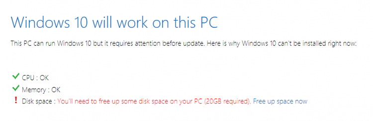 Making space for Windows 10  Upgrade-2016-10-06-17_27_53-windows-10-update-assistant.png