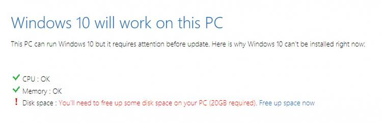 Making space for Windows 10  Upgrade-2016-10-06-17_27_53-windows-10-update-assistant.jpg