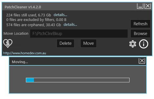 HUGE %WINDIR%\Installer folder-ptchclnr-moving.jpg