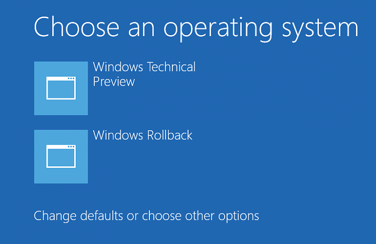 Click image for larger version.  Name:Win10boot.PNG Views:440 Size:26.6 KB ID:11092