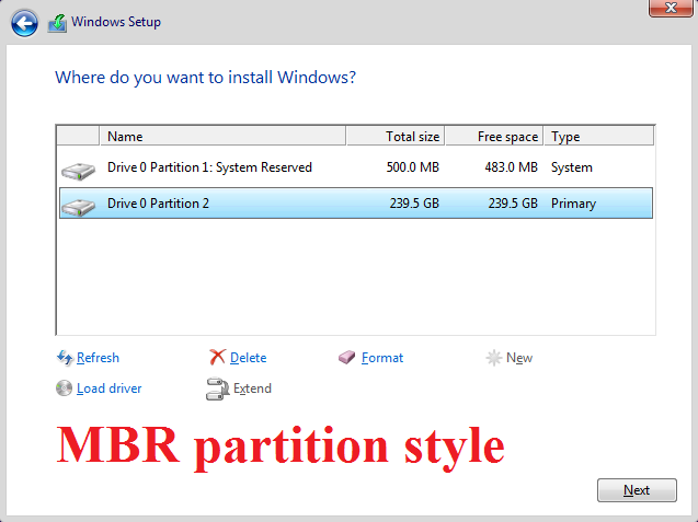 Click image for larger version.  Name:MBR partition style.png Views:10 Size:29.3 KB ID:114604