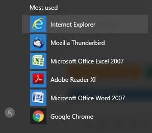 Most_Used_PC_1.jpg