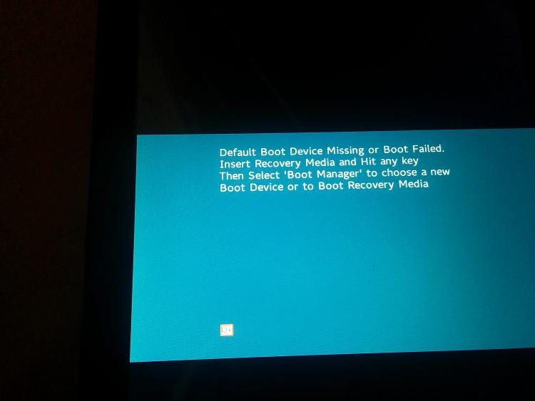 Can't boot my Tablet. Windows Boot Manager boot failed.-img_20170101_211229.jpg