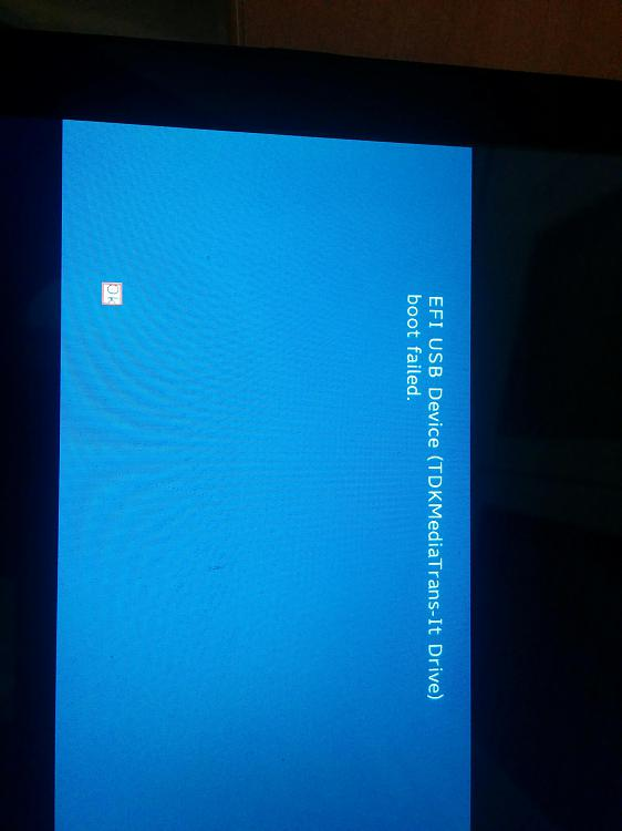 Can't boot my Tablet. Windows Boot Manager boot failed.-img_20170101_212335.jpg