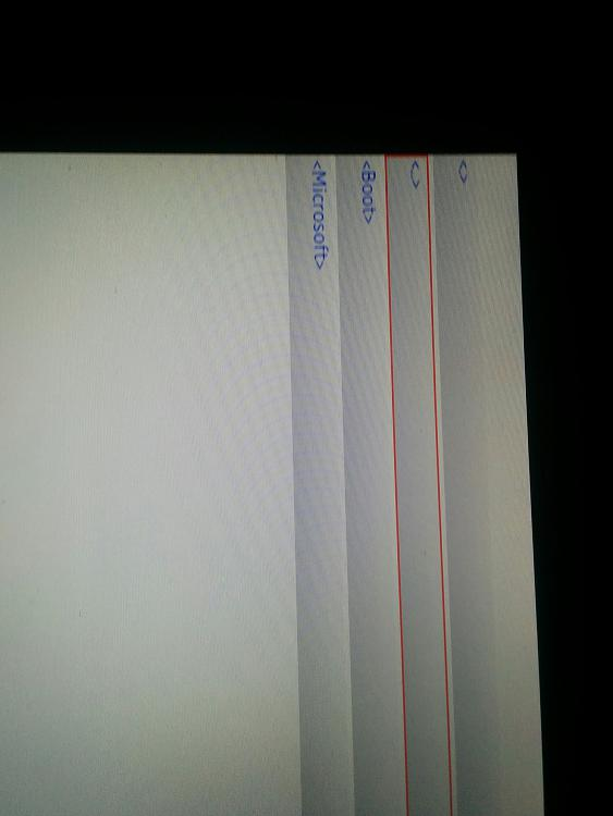 Can't boot my Tablet. Windows Boot Manager boot failed.-img_20170101_213611.jpg