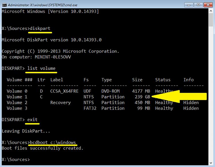 Click image for larger version.  Name:GPT - fix bootloader.png Views:63 Size:36.7 KB ID:115733