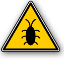 Click image for larger version.  Name:swBug[122].png Views:157 Size:14.3 KB ID:11592