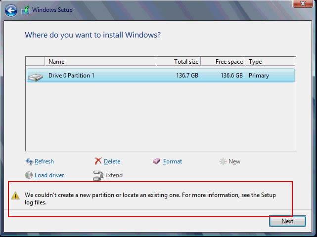 Windows 10 Installation on eMMC - Windows 10 Forums